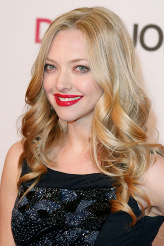 makeup-redlipsamandaseyfried