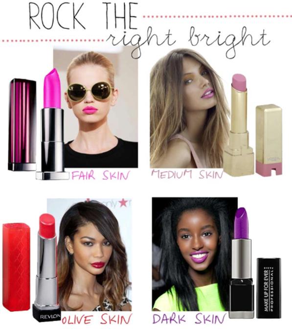 Lighter Black Skin Lighter And Cooler Skin