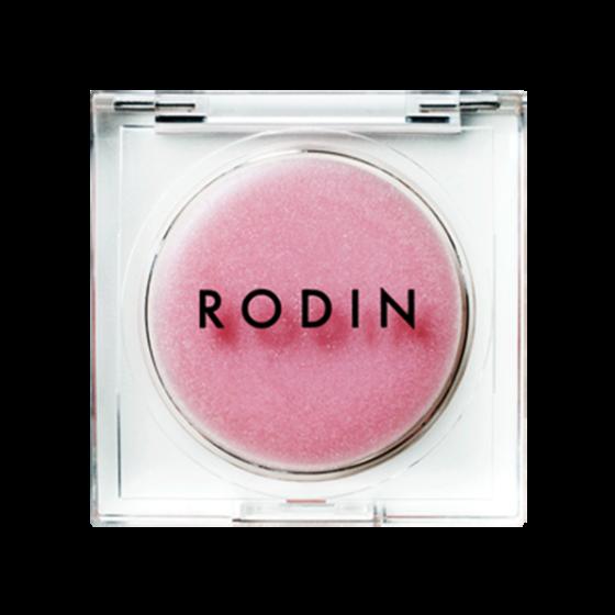 RODIN_COMPACT-400